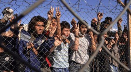 Δέκα ΜΚΟ καλούν την Ευρώπη να αναθεωρήσει τη μεταναστευτική πολιτική της