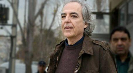 Σταματάει την απεργία πείνας ο Κουφοντίνας