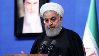 Το Ιράν δεν θα υποκύψει στην πίεση των ΗΠΑ