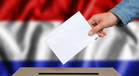 Νίκη-έκπληξη του Εργατικού Κόμματος, σύμφωνα με exit poll