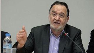 Ο μεταλλαγμένος ΣΥΡΙΖΑ του Τσίπρα και η ΝΔ του Μητσοτάκη είναι παρατάξεις ολιγαρχών