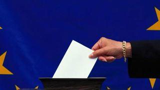 Οι ψηφοφόροι καλούνται στις κάλπες σε Τσεχία και Ιρλανδία