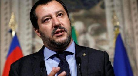 Η κυβέρνηση θα επικεντρωθεί στις προτεραιότητές της μετά τις Ευρωεκλογές