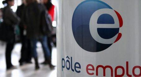 Ξεχασμένοι προεκλογικά οι νέοι άνεργοι στη Γαλλία;
