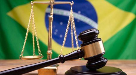 Το Ανώτατο Δικαστήριο της Βραζιλίας ψήφισε υπέρ της ποινικοποίησης των εγκλημάτων εναντίον των ΛΟΑΤΚΙ