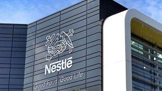 Ενίσχυση της νεοφυούς επιχειρηματικότητας από την Nestlé Ελλάς