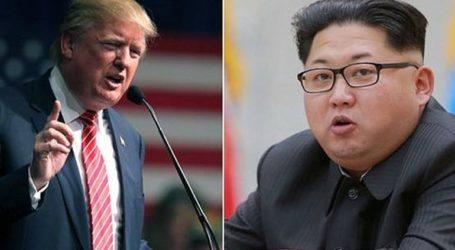 Η Πιονγκγιάνγκ κατηγορεί την Ουάσινγκτον για την αποτυχημένη τελευταία σύνοδο κορυφής και καλεί σε νέα προσέγγιση