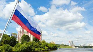 Οι δημόσιες επενδύσεις θα δώσουν ώθηση στη ρωσική οικονομία