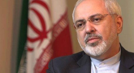 «Θα δούμε το τέλος του Τραμπ, αλλά εκείνος δεν θα δει ποτέ το τέλος του Ιράν»