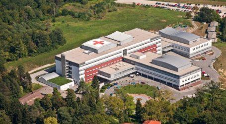 Κροατική τεχνογνωσία σε νοσοκομεία του Βελγίου