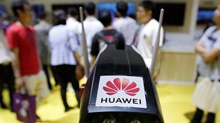 Το μερίδιο αγοράς της Huawei ενδέχεται να μειωθεί εάν δεν αρθούν οι κυρώσεις των ΗΠΑ