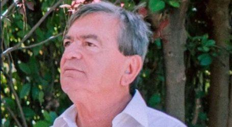 Νεκρός εντοπίστηκε ο τελωνειακός από τα Σπάτα που είχε εξαφανιστεί