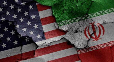Το Ιράν μπορεί να βυθίσει αμερικανικά πολεμικά πλοία με «μυστικά όπλα»