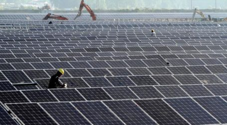 Καταργούνται οι επιδοτήσεις στην παραγωγή των φωτοβολταϊκών