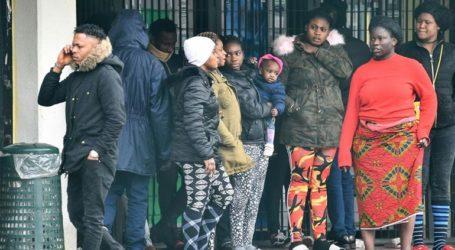 Μόλις 19 πρόσφυγες τη μέρα απελαύνει η Ρώμη