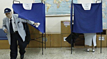 Ανακοίνωση του Υπουργείου Εσωτερικών για την ψηφοφορία των ετεροδημοτών