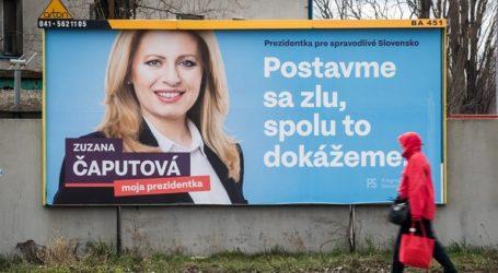 Στις κάλπες για την ευρωεκλογές