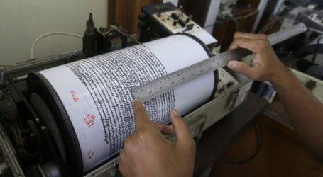 Ισχυρός σεισμός 7,2 Ρίχτερ στο Περού