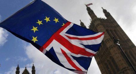Ψήφισαν οι Έλληνες της Μ. Βρετανίας