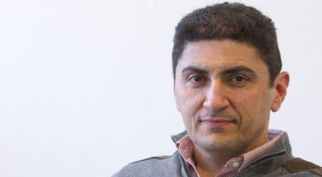 Στις Μοίρες ψήφισε ο Αυγενάκης:«Από αύριο ξεκινά μια νέα ημέρα για την πατρίδα μας»