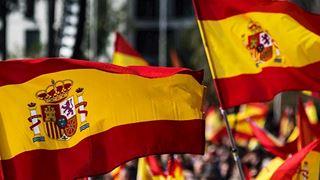Σημαντική αύξηση της συμμετοχής στην Ισπανία