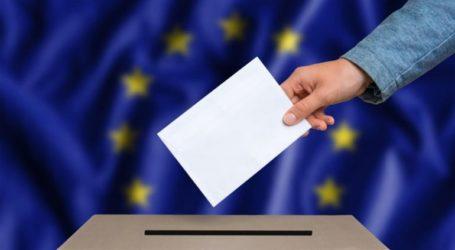 Ευρωεκλογές: Ευρεία νίκη του Fidesz δείχνει ένα exit poll