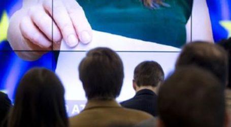 Ευρωεκλογές: Μεταξύ 49% και 52% θα είναι η τελική συμμετοχή στα κράτη