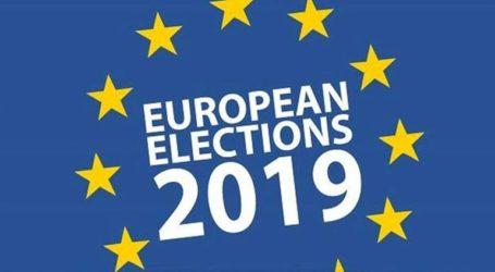 Η δεύτερη εκτίμηση του Ευρωκοινοβουλίου για την κατανομή των εδρών