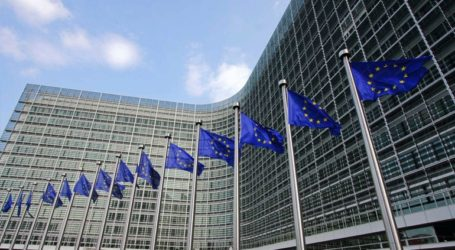 Η φιλοευρωπαϊκή δεξιά απαιτεί την προεδρία της Ευρωπαϊκής Επιτροπής