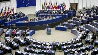 Τέλος ο ιστορικός δικομματισμός στο Ευρωπαϊκό Κοινοβούλιο