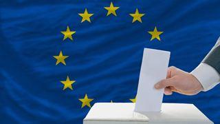 Περιπλέκεται η διαδικασία επιλογής των επικεφαλής των ευρωπαϊκών θεσμών