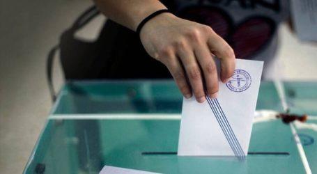 Κουκιανάκης και Σγουράκης θα διεκδικήσουν τον Δήμο Αποκορώνου