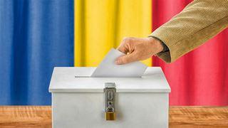 Ήττα των κυβερνώντων Σοσιαλδημοκρατών στη Ρουμανία
