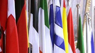 Οι χώρες που έμειναν αλώβητες από την άνοδο των ευρωσκεπτικιστών