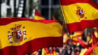 Ισπανία: Οι Σοσιαλιστές κερδίζουν στις περισσότερες περιφέρειες