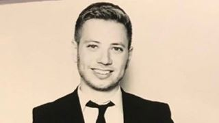 Ο γιος του πρωθυπουργού Νετανιάχου καλεί τους Άραβες να απελευθερώσουν Θέουτα και Μελίλια στο Μαρόκο