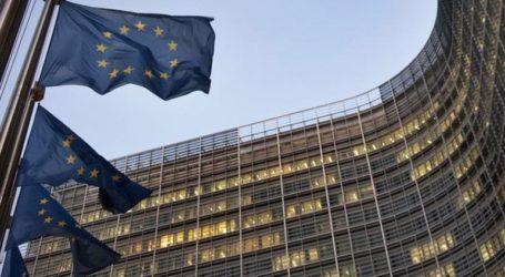 Δύσκολη η επόμενη μέρα για τη λειτουργία της ΕΕ