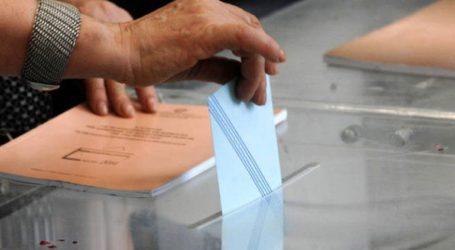 Η δεύτερη Κυριακή των δημοτικών εκλογών στο Λασίθι