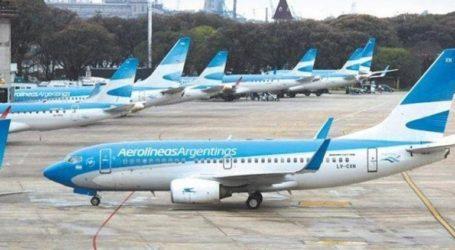 Ακυρώσεις πτήσεων την Τετάρτη λόγω 24ωρης απεργίας