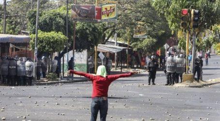 Νικαράγουα: Αποφυλακίζονται 142 αντικυβερνητικοί διαδηλωτές
