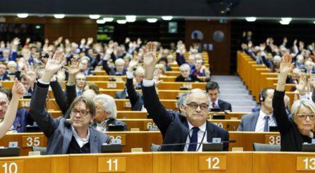 Ποιοι θα στελεχώσουν την προεδρία της Κομισιόν και Ευρωκοινοβουλίου;