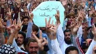 Η Διεθνής Αμνηστία προτρέπει το Πακιστάν να διενεργήσει έρευνα για τους θανάτους 3 ακτιβιστών