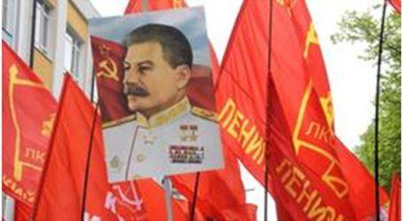 Μαχαιρώματα σε κομμουνιστική εφημερίδα επειδή αρνήθηκε να δημοσιεύσει άρθρο για τον Στάλιν
