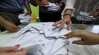Ποιο είναι εκλογικό αποτύπωμα σε Μάνδρα και Μάτι