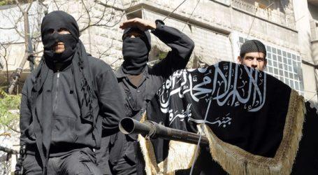 Άλλοι δύο Γάλλοι καταδικάστηκαν σε θάνατο ως μέλη του Ισλαμικού Κράτους