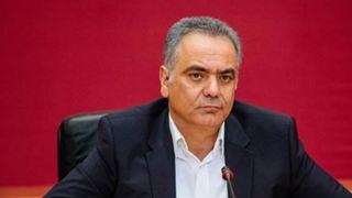 «Η αύξηση της συμμετοχής στις εθνικές εκλογές, μπορεί να οδηγήσει σε ανατροπή του αποτελέσματος των ευρωεκλογών»