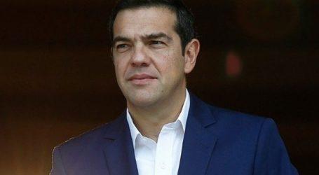«Στηρίζω Τίμερμανς για πρόεδρο της Κομισιόν»