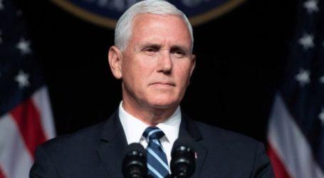 Ο Πενς ζητεί από το Ανώτατο Δικαστήριο να εγκρίνει νόμους που απαγορεύουν τις «επιλεκτικές αμβλώσεις»