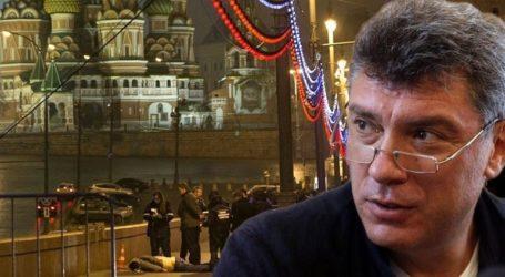 Η Ρωσία να συνεχίσει την έρευνα για τη δολοφονία του Ρώσου πολιτικού Μπορίς Νεμτσόφ