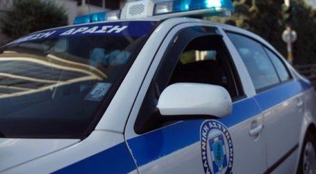 Συνελήφθη 29χρονος καταζητούμενος για δολοφονία στην Αλβανία